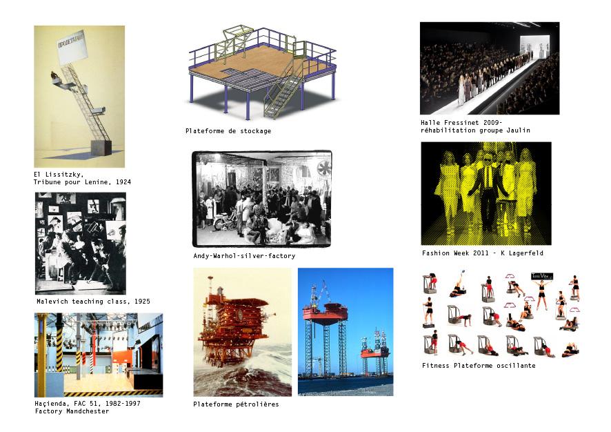 A00-E-(Plateforme,-Silver-factory,-Lagerfeld,-Malévitch,-petrol