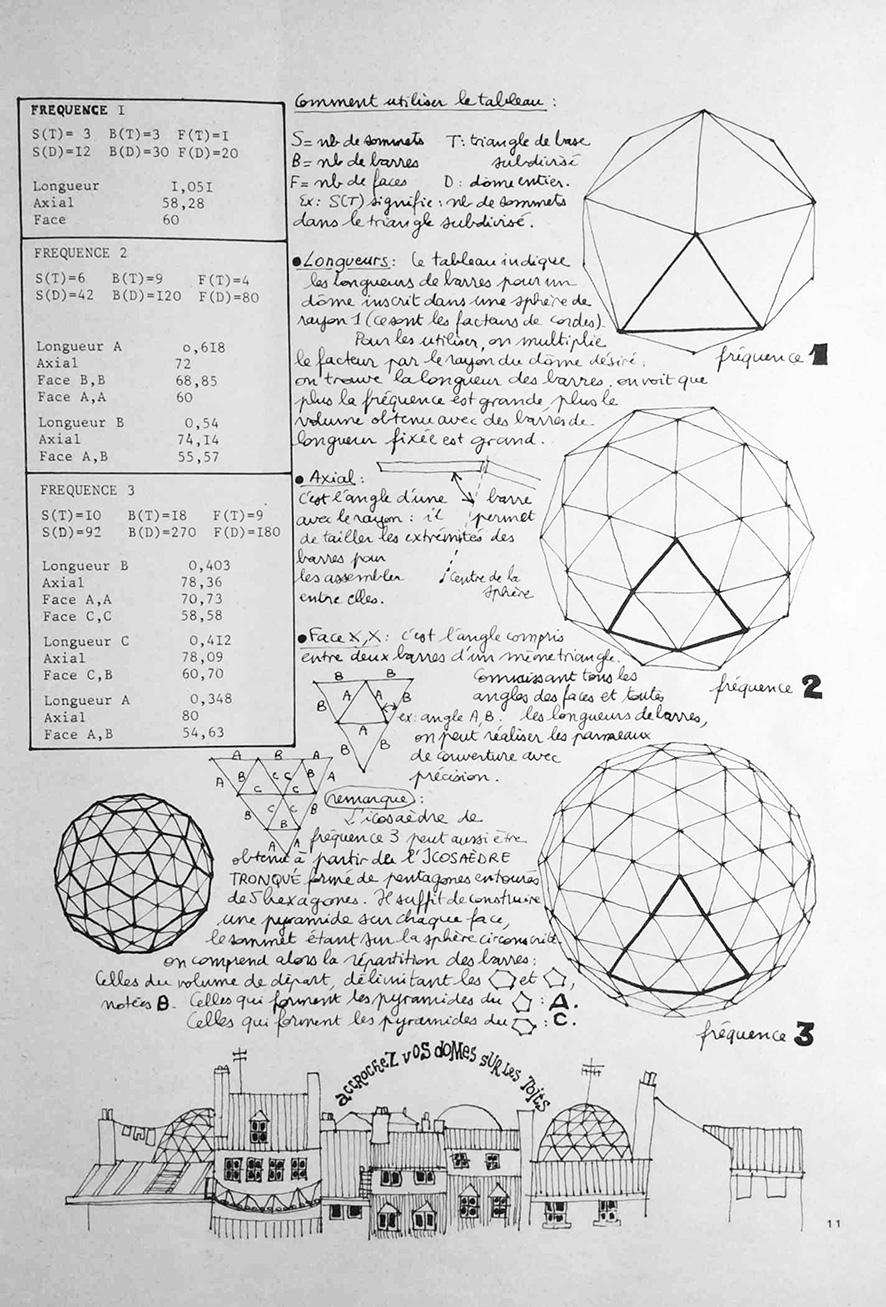 Autoconstruction-Spécial-Vroutch-1972---page11-(calculs)
