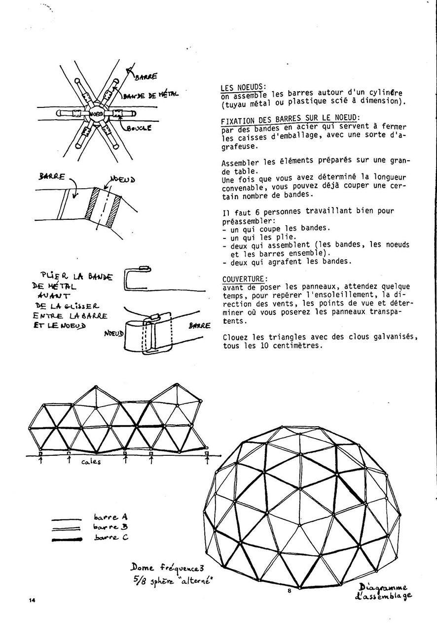 Autoconstruction-Spécial-Vroutch-1972---page14-(Nœuds)