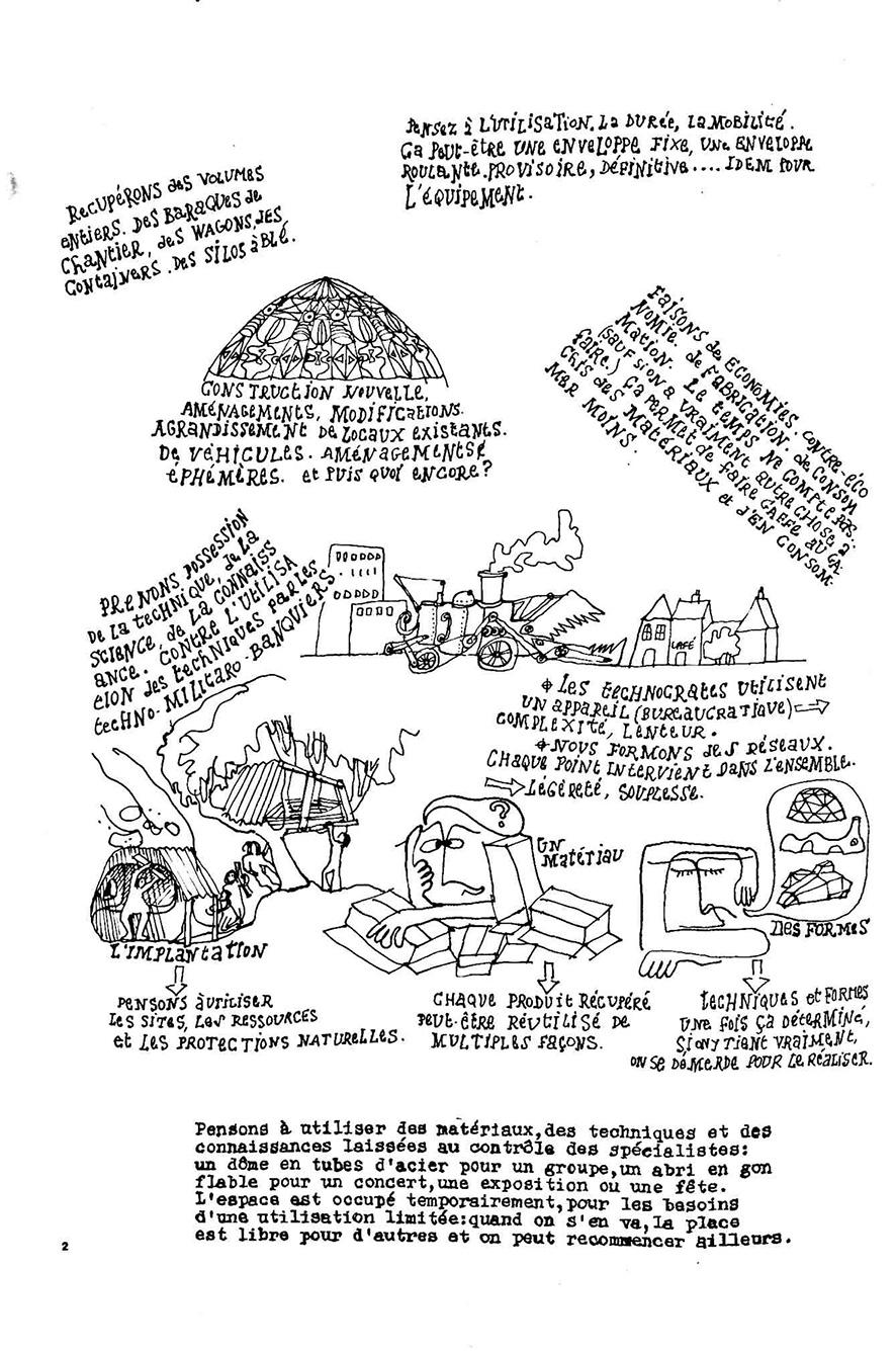 Autoconstruction-Spécial-Vroutch-1972---page2-(prenons-possession-de-la-technique)
