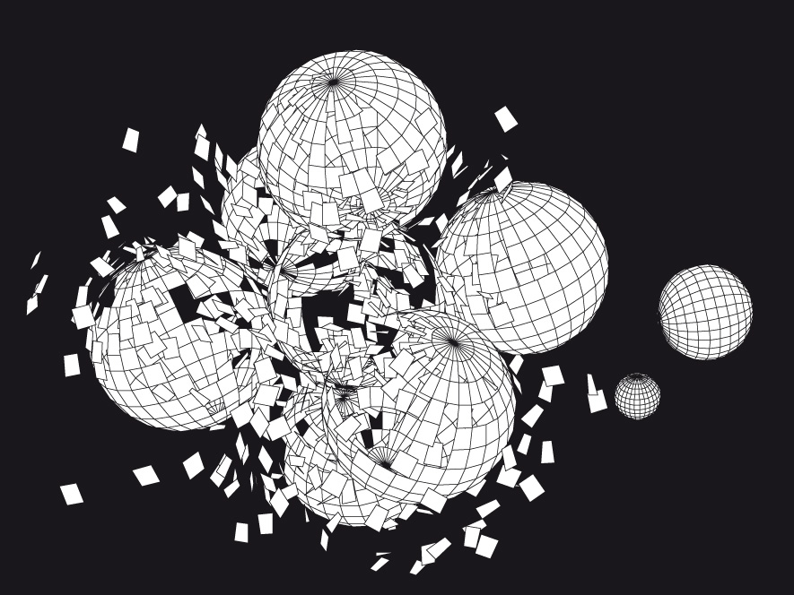 chaosphères2