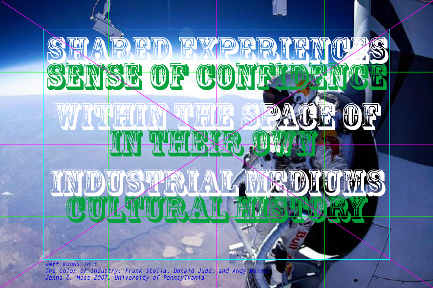 02-UNIFY-EVERYONE-D-SENSE-OF-CONFIDENCE-IN-THEIR-OWN-CULTURAL-HISTORY_SHARED-EXPERIENCES-WITHIN-THE-SPACE-OF-INDUSTRIAL-MEDIUMS