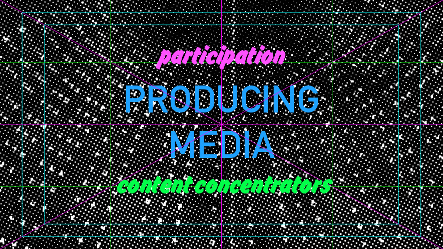 04-Change,-Le-Technicien-FRAMEWORKS-PRODUCING-MEDIA-B5-participation,-content-concentrators