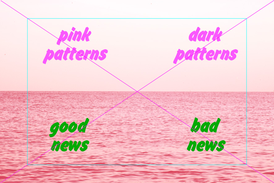 05-DARK-PINK,-patterns-news-2b