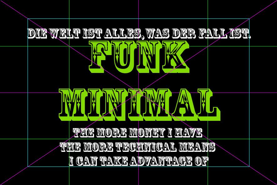 08-THE-FAKE-THE-FUNK-f-FUNK-MINIMAL-b