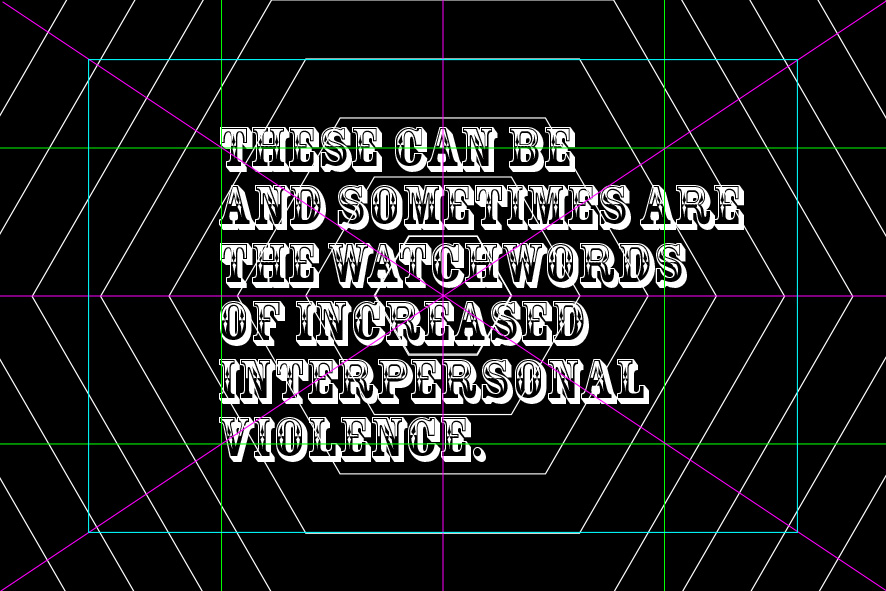10-PLAY-INTERPERSONAL-VIOLENCE