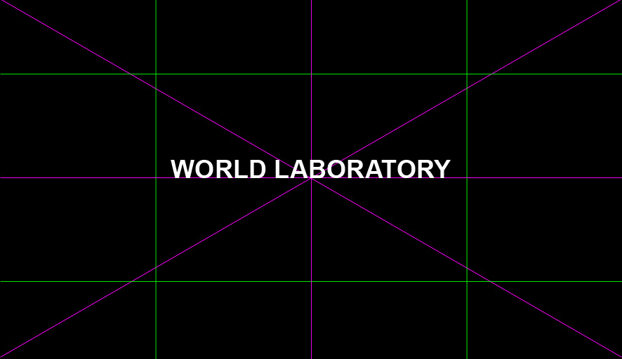 11-WORLD-LABORATORY