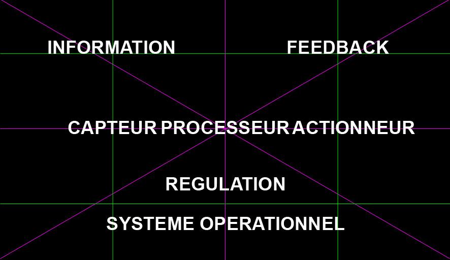 12-CAPTEUR-PROCESSEUR-ACTIONNEUR
