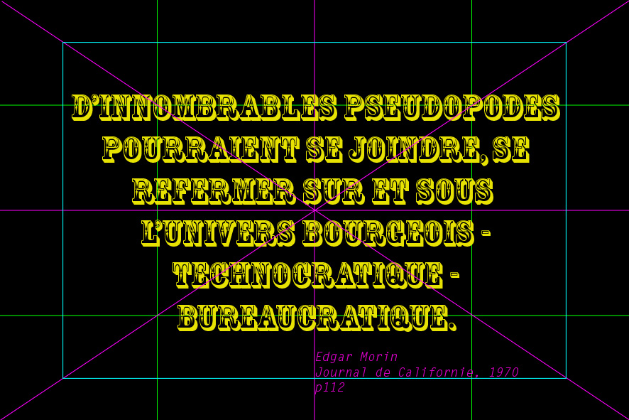 13-univers-bourgeois-technocratique-bureaucratique-c