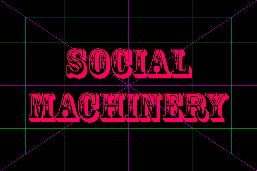 FACTORY-SOCIAL-MACHINERY
