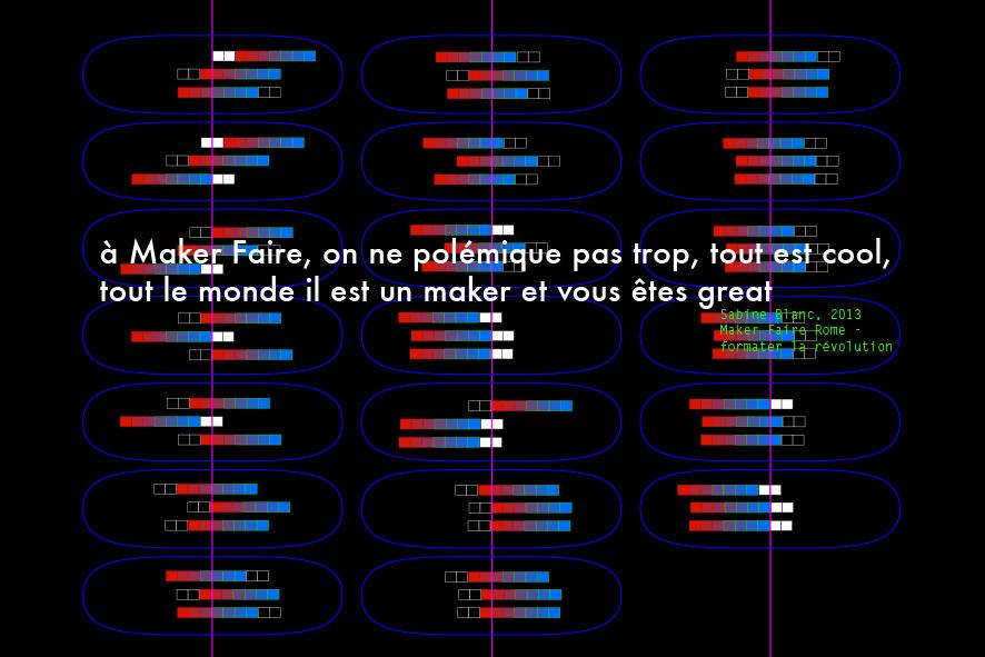 SYNC_à-Maker-Faire,-on-ne-polémique-pas-trop,-tout-est-cool,-tout-le-monde-il-est-un-maker-et-vous-êtes-great