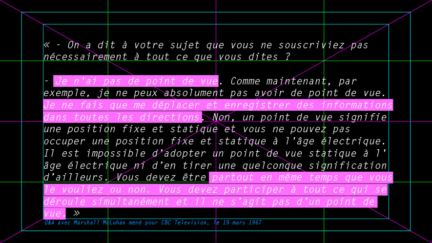 Sound-of-Media-(McLuhan)-je-n'ai-pas-de-point-de-vue---dans-toutes-les-directions