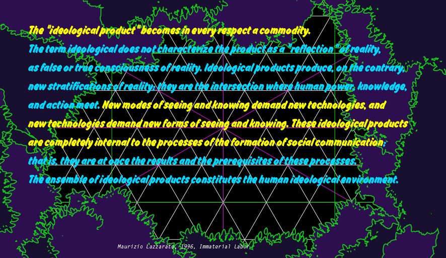 _THE-GRID-13-Aufklarung---ideological-products-constitutes-the-human-ideological-environment