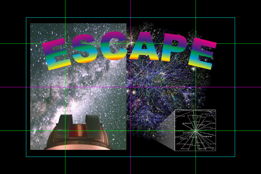 internet-constellation-ESCAPE-0