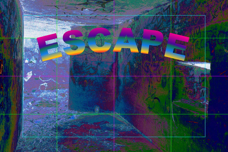 internet-constellation-ESCAPE-SOLARIS-A