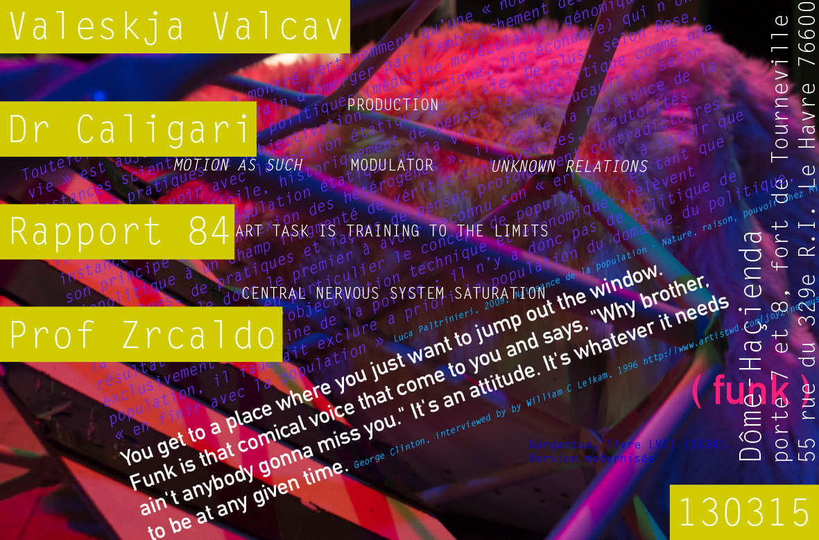 PRODUCTIONb,-Aufklarung-in-reverse---VV-R84-DrC-PrZ