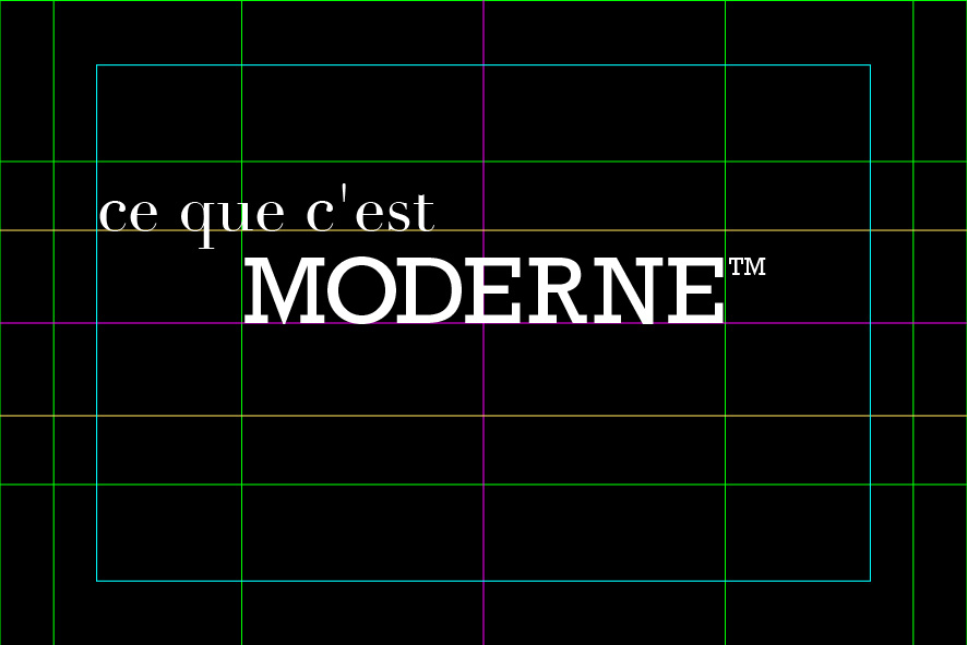 moderne-rsystemtm-0000all