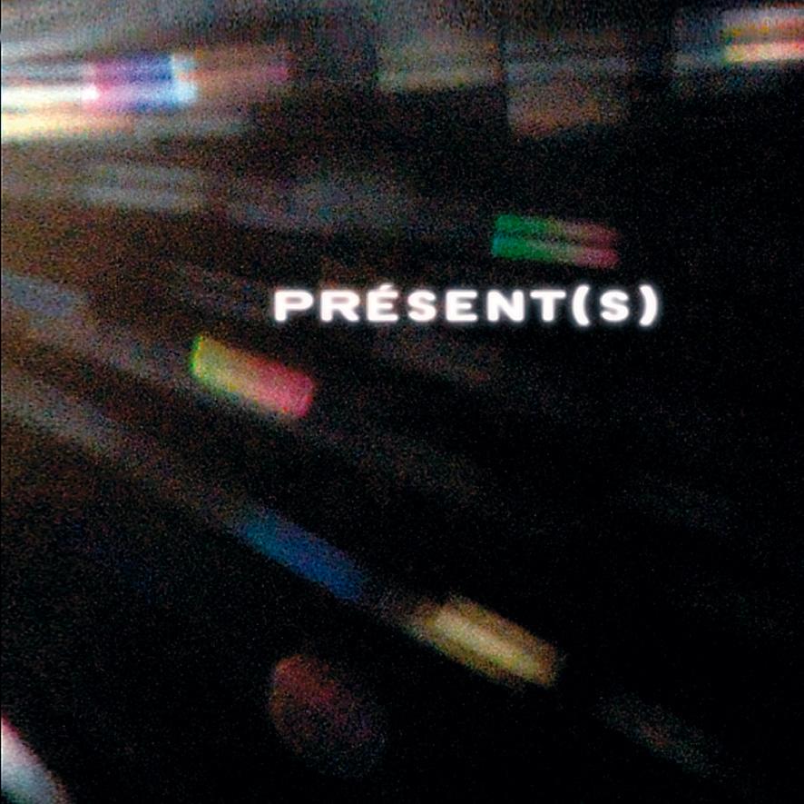 presents-flyer
